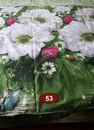 Постельное белье из бязи 2019 - купить недорого вещи в интернет ... b5ef28405afe3