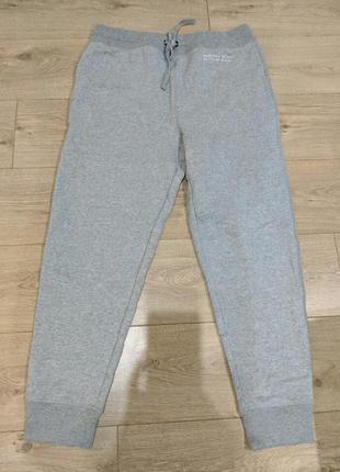 Мужские штаны gap