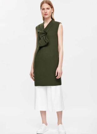 Платье cos (34, 36)