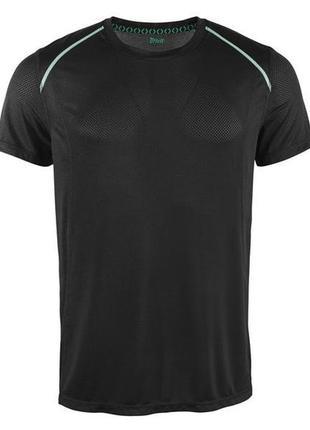Функциональная футболка crivit германия размер xl