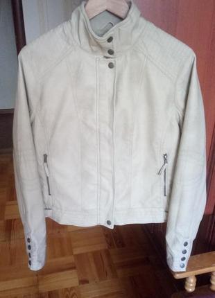 Куртка, косуха, курточка, кожанка1