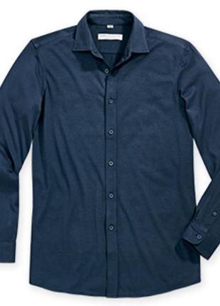 M(39-40) l(41-42) мужская повседневная трикотажная рубашка watsons