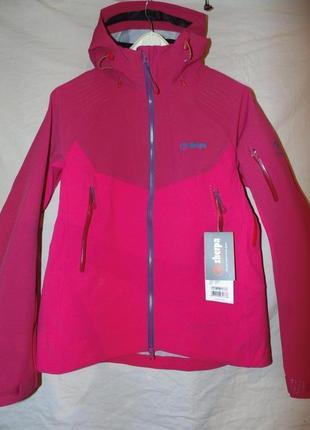 Женская горнолыжная куртка sherpa оригинал