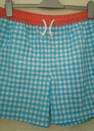 🌴 пляжные шорты 🌴