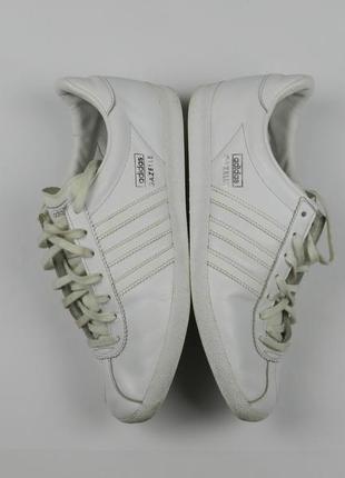 Adidas gazelle кроссовки eur40 (по факту 25,5 см)