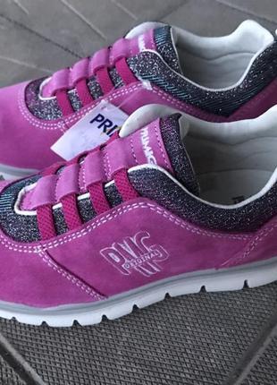 Кросівки primigi