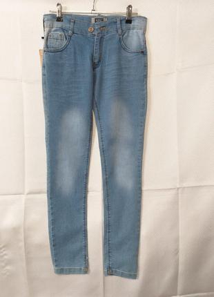 Крутые джинсы турция