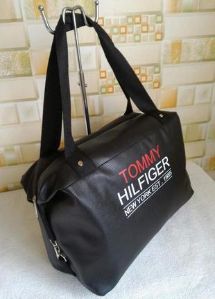 Новинка! стильная спортивная сумка.