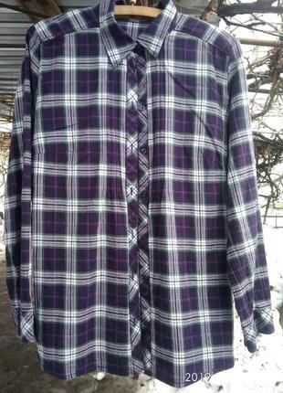 Блузка, рубашка женская s.oliver