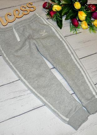 Спортивные штанишки на мальчика adidas