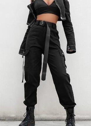 Крутые тинэйджерские брюки/суперового очень мягко приятного качества 96 длина