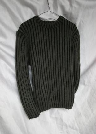 Интереный стильный свитер 🐺
