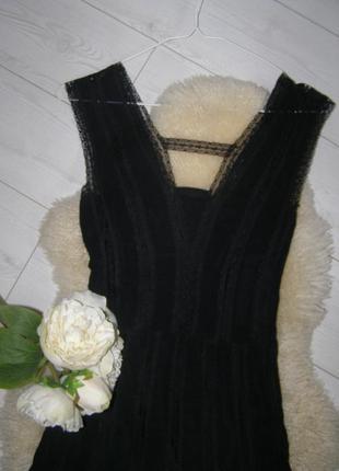 Ted baker платье миди шелк m-l-размер. оригинал