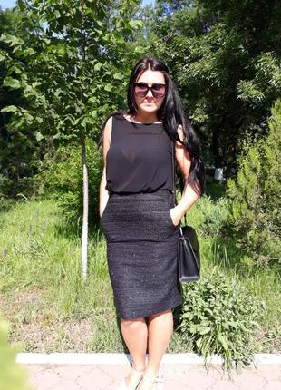 Платье 12р