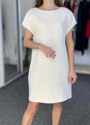 Новое платье mango 38 m premium collection