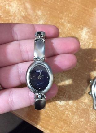 Часы gucci original