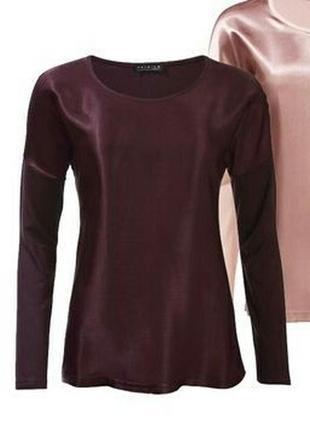 Блуза premium collection