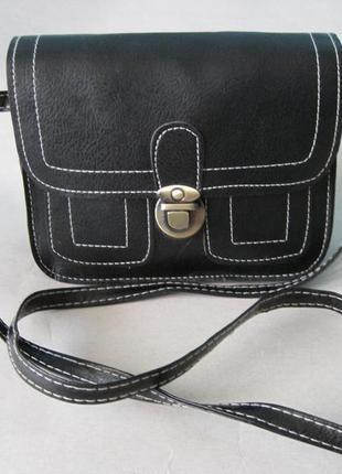 11. женская сумочка