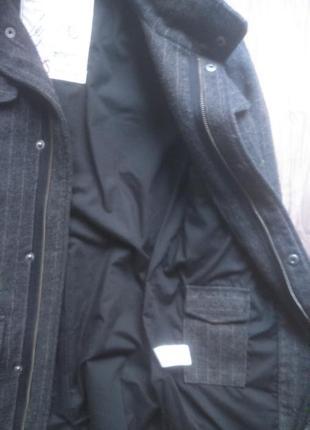 Пальто-пиджак new look5 фото