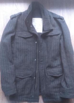 Пальто-пиджак new look2 фото