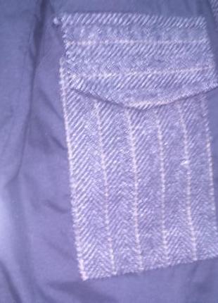 Пальто-пиджак new look7 фото