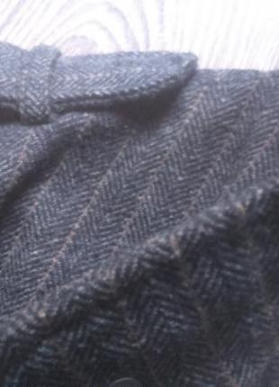Пальто-пиджак new look9 фото