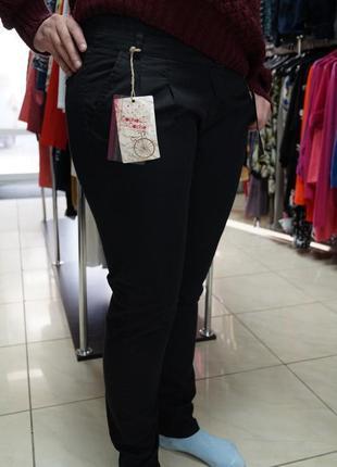 Распродажа штанов больших размеров !!!!!!!! cache cache