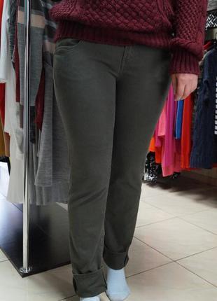 Распродажа штанов больших размеров !!! cache cache