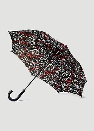 Зонт guess, сша