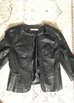 Крутой пиджак куртка