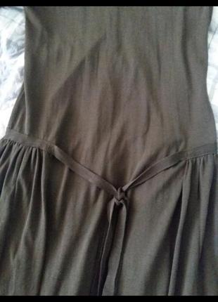 Кардиган платье twin set оригинал7
