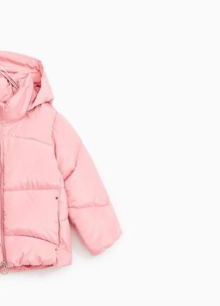 Куртка zara4 фото