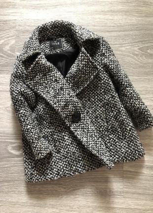 Пальто next 98