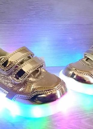 Детские кроссовки по 200 грн. размеры под фото3