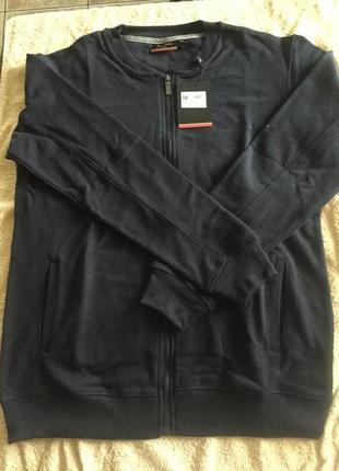 Куртка pierre cardin оригінал англія