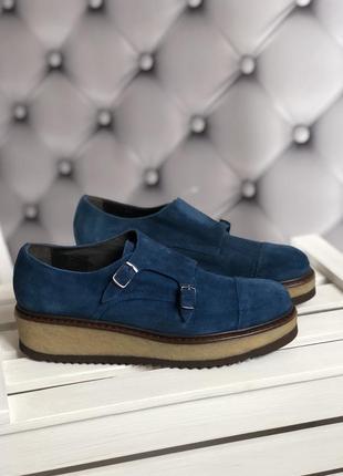 Туфли фирменные 39р