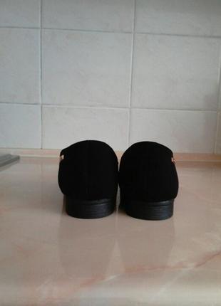 Туфлі4 фото