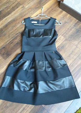Rinascimento  изысканное платье.