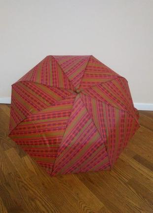 Зонт gr-1_23