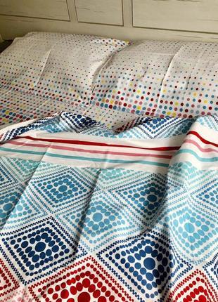 Милый набор постельного белья, разные комплекты