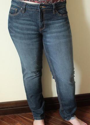 Стильные джинсы john baner1