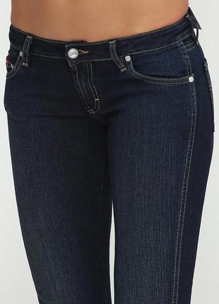 2553411a549 Женские джинсы Gas 2019 - купить недорого вещи в интернет-магазине ...