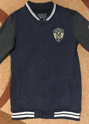 Бомбер кофта/куртка пиджак унисекс