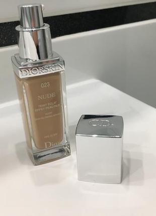 Женская косметика Christian Dior 2019 - купить недорого вещи в ... a5221e5635acb