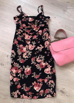 Очень классное платье для беременных maternity . платье цветы. платье летнее c2e956f636cbe