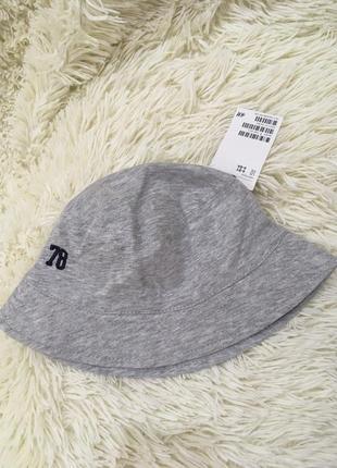 Панама  , кепка , шапка 4-8р