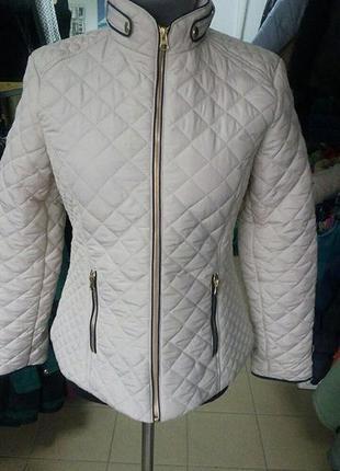 Курточки світла
