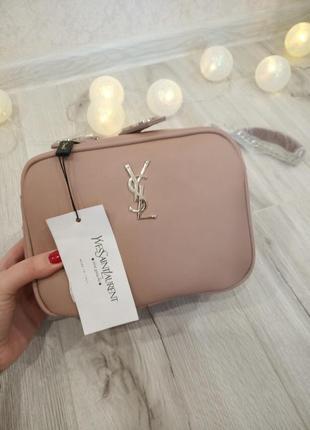 Красивая сумка люкс качество