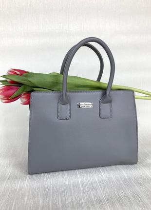 Жіноча сумка1