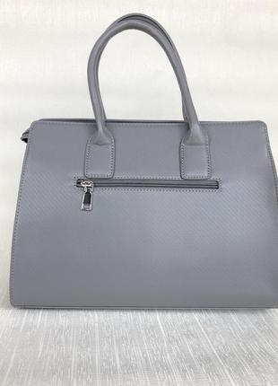 Жіноча сумка2